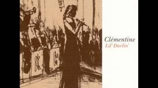 Clementine - So Nice (Summer Samba)