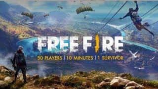 DJ ADEK SARAH VERSI FREE FIRE||F.T FR•GAMING||