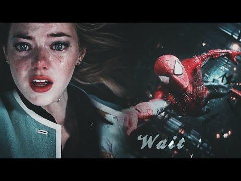 Peter & Gwen || Wait
