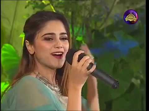 Download BAAZI - SAHIR ALI BAGGA & AIMA | VIRSA LIVE | 2018