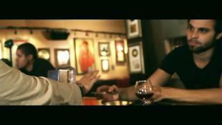 Huellas Invisibles y Pavel Núñez -  Cantemos otra canción