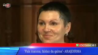 """Azərbaycanlı falçıların biabırçılıqları, """"daydayları """"və kaprizləri - ARAŞDIRMA"""