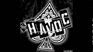 Watch Havoc Were All To Blame video