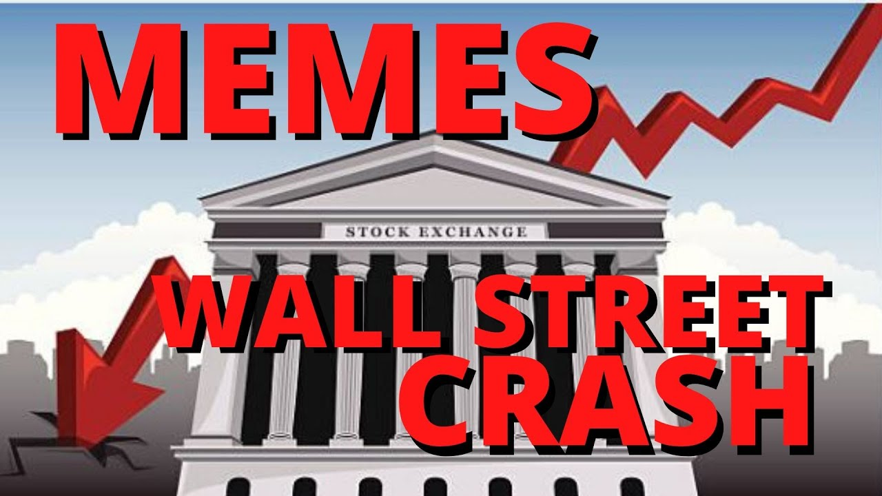 Stocks dive on Dow's worst day since 1987, tech crashes and ...