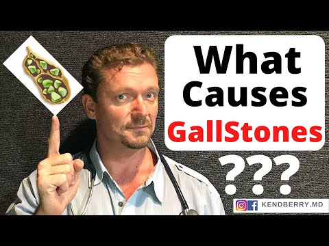 what-causes-gallstones?-(hint:-it's-not-saturated-fat)