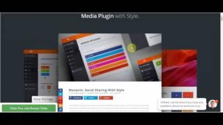 Как купить премиум тему DiVi (Диви) для Wordpress(, 2016-08-23T11:24:45.000Z)