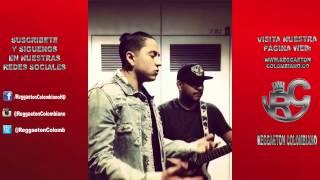 Andy Rivera cantando Lo Mejor Que Hay en Mi Vida de Andrés Cepeda