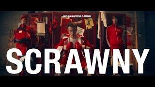 Смотреть клип Wallows - Scrawny