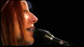 Tori Amos - Lady In Blue (3 voor 12)