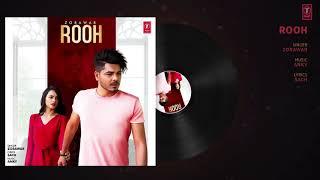 rooh zorawar song - rooh zorawar full audio song anky tru makers sach latest punjabi songs |songsnew