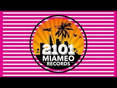 2101 Miameo Records - Swell