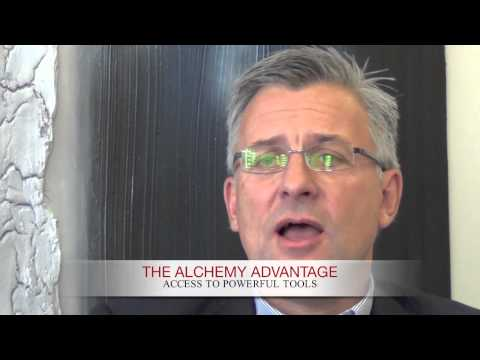 Introduction to Alchemy Equities