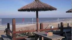 Summersurfholiday auf Norderney1