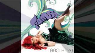 Traci Hines - FANTASY 2010