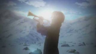 Sora no Woto Amazing Grace ソ・ラ・ノ・ヲ・ト 検索動画 11