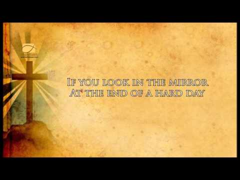 Amy Grant - Doubly Good To You (Lyrics)