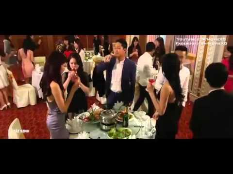 Tái Sinh   Phim Cuối Tuần VTV1