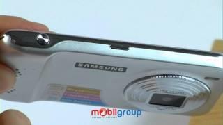 Мобильный телефон Samsung D101 видеообзор(Купить Мобильный телефон Samsung D101 на сайте http://mobilgroup.com.ua/product/mobilnyy-telefon-samsung-d101-111 Мы рады представить вам ..., 2014-02-11T20:04:40.000Z)