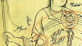 List of pre-modern Iranian scientists and scholars | Wikipedia audio article