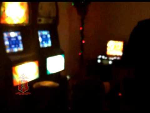Супер слотс игровые автоматы