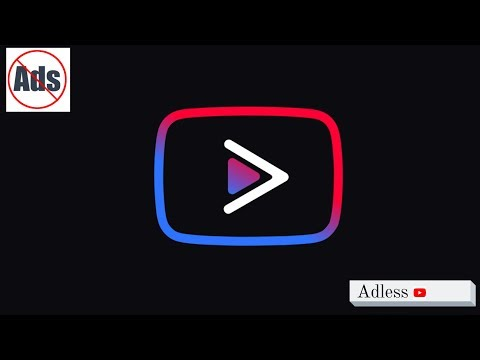 Adfree YouTube + Premium Subscription + Background Play (iOS & Android)