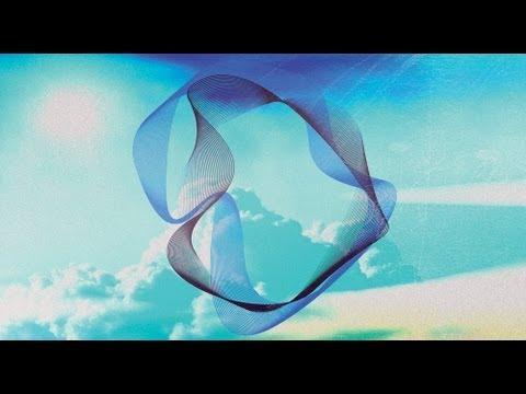 Jody Wisternoff feat. Pete Josef - Just One More