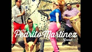 Después De Todo - The Pedrito Martinez Group