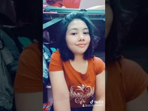 Miss ko yung randki ikaw cytaty
