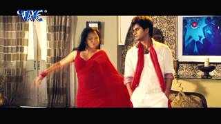 Chapata Choliya Chapata - चापता चोलिया चापता - Darar - Bhojpuri Hot Songs HD