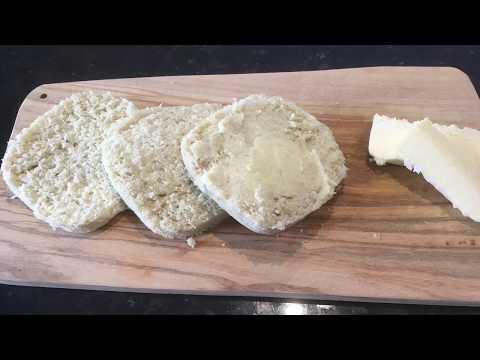 pain-cétogène-rapide