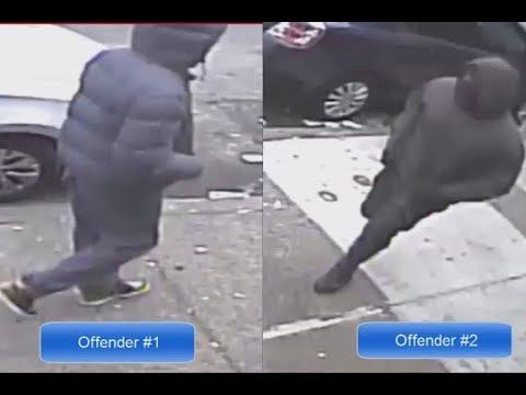 Robbery/Shooting Victim 1552 Pratt St DC 18 15 005912