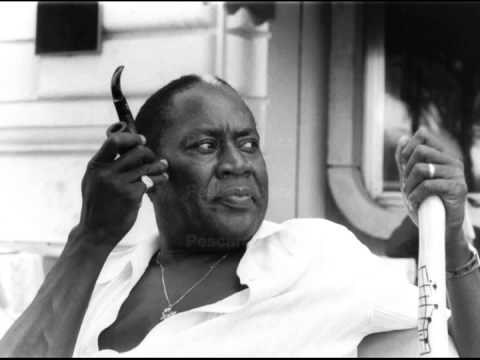 Memphis Slim - Sittin' on Top of the World