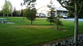 Landscaping (landscape) Video Sacramento Elk Grove California