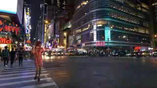 Ozuna tu foto (video. Oficial) odisea