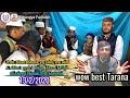 Maula ya Salli wa sallim best Naat)(mere Pyare Baba Jaan Rohingya Farookh 13/2/2020