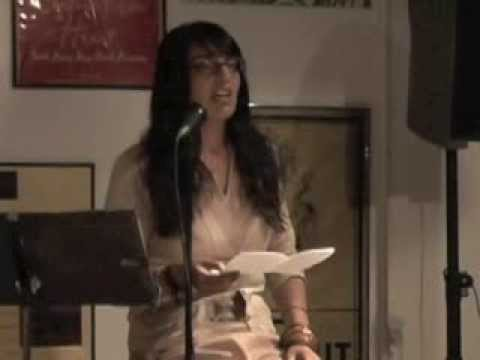 Comedy: Letter to My Yoga Teacher