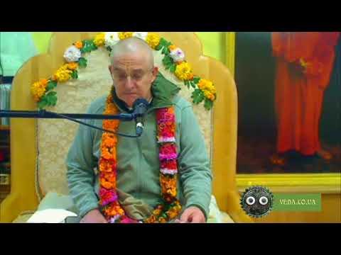 Шримад Бхагаватам 4.8.11 - Прабхавишну прабху