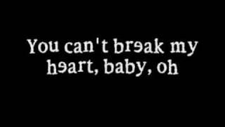Heartless - Vanilla Ninja (With Lyrics)