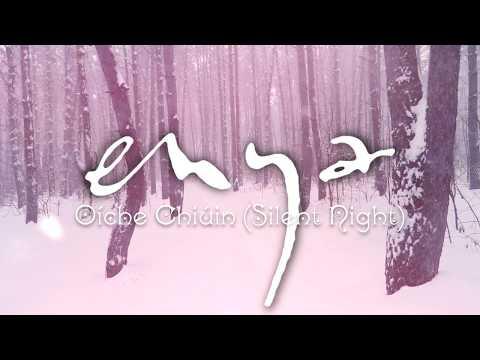 Enya - Oíche Chiúin (Silent Night)