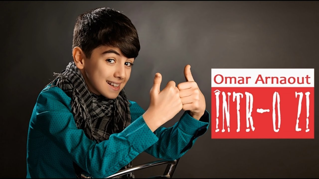 omar singles Don omar singles - if you are single, you have to start using this dating site this site is your chance to find a relationship or get married.