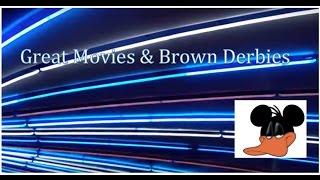 Spring Break at WDW 6 - DHS Day 2 - April 10 2017 - Daffy Does Disney