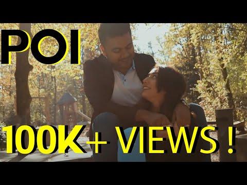 ✖️ POI ✖️ | Official Music Video | FSPROD | Mass Entertainment | GR Music