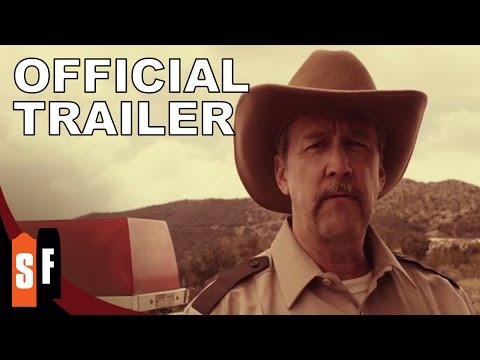 Carnage Park 2016    HD
