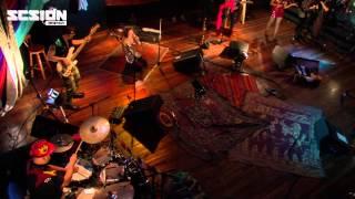 La Mano Ajena - Sesión Master 7 - Bloque 1 YouTube Videos