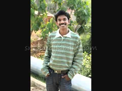 Phone Call to Santhosh Pandit by Subhash (Part1)