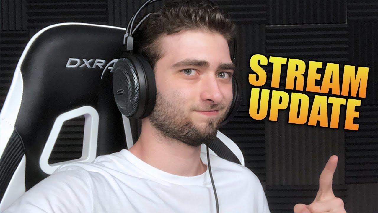 new-stream-schedule-channel-update
