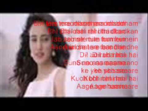 Suno na sangemarmar video song download mp4 revizionyourself.