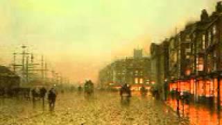 John Field    Piano Concerto 6