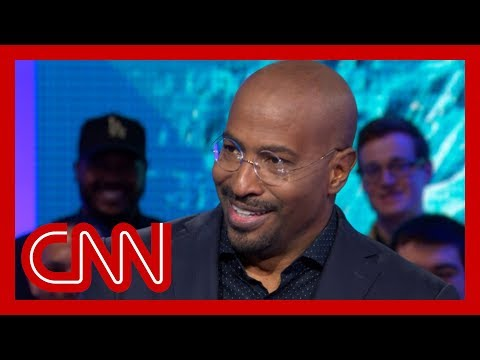van-jones-to-andrew-yang:-you're-a-businessman-like-trump.-how-are-you-different?
