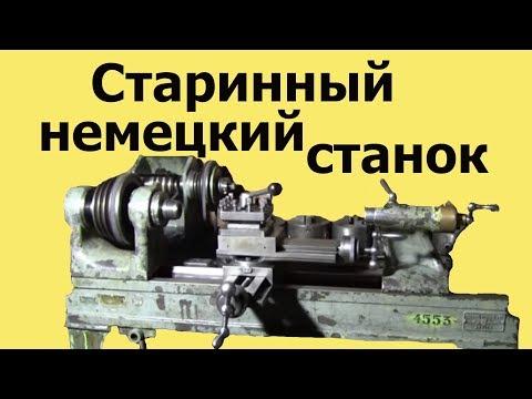 Продается кирпичный завод (действующий)в Северском районе .